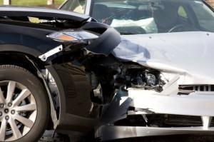 Auto Accident Lawyers | Murrieta | Hales & Associates, Attorneys