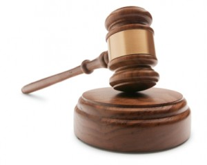 Misdemeanor Lawyers | Murrieta | Hales & Associates, Attorneys