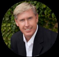 Personal Injury Lawyers | Murrieta | Hales & Associates, Attorneys