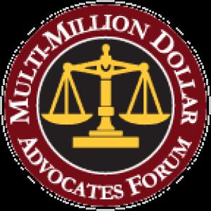 multi million forum