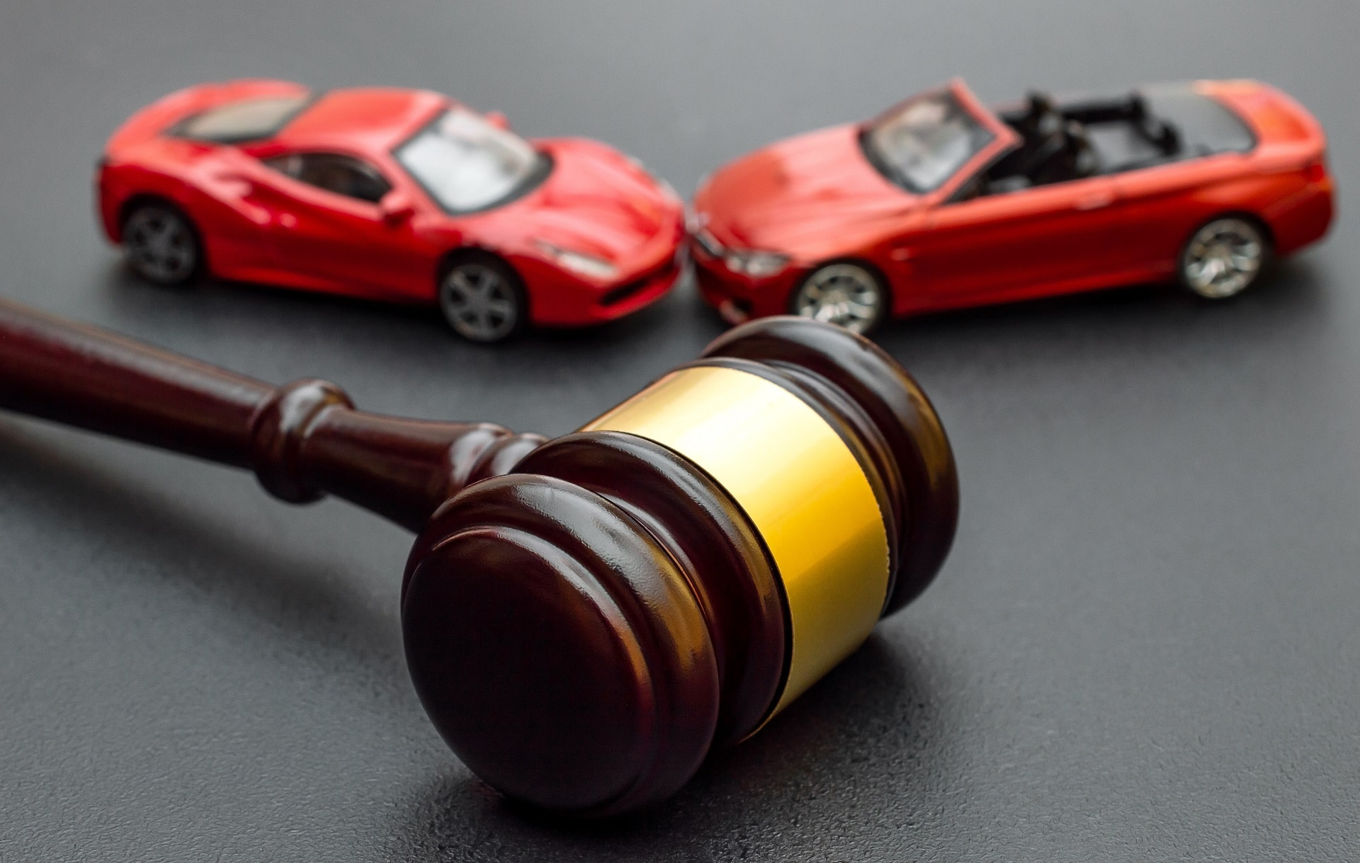 3 Common Issues That May Affect Your Auto Accident Case in Southern California