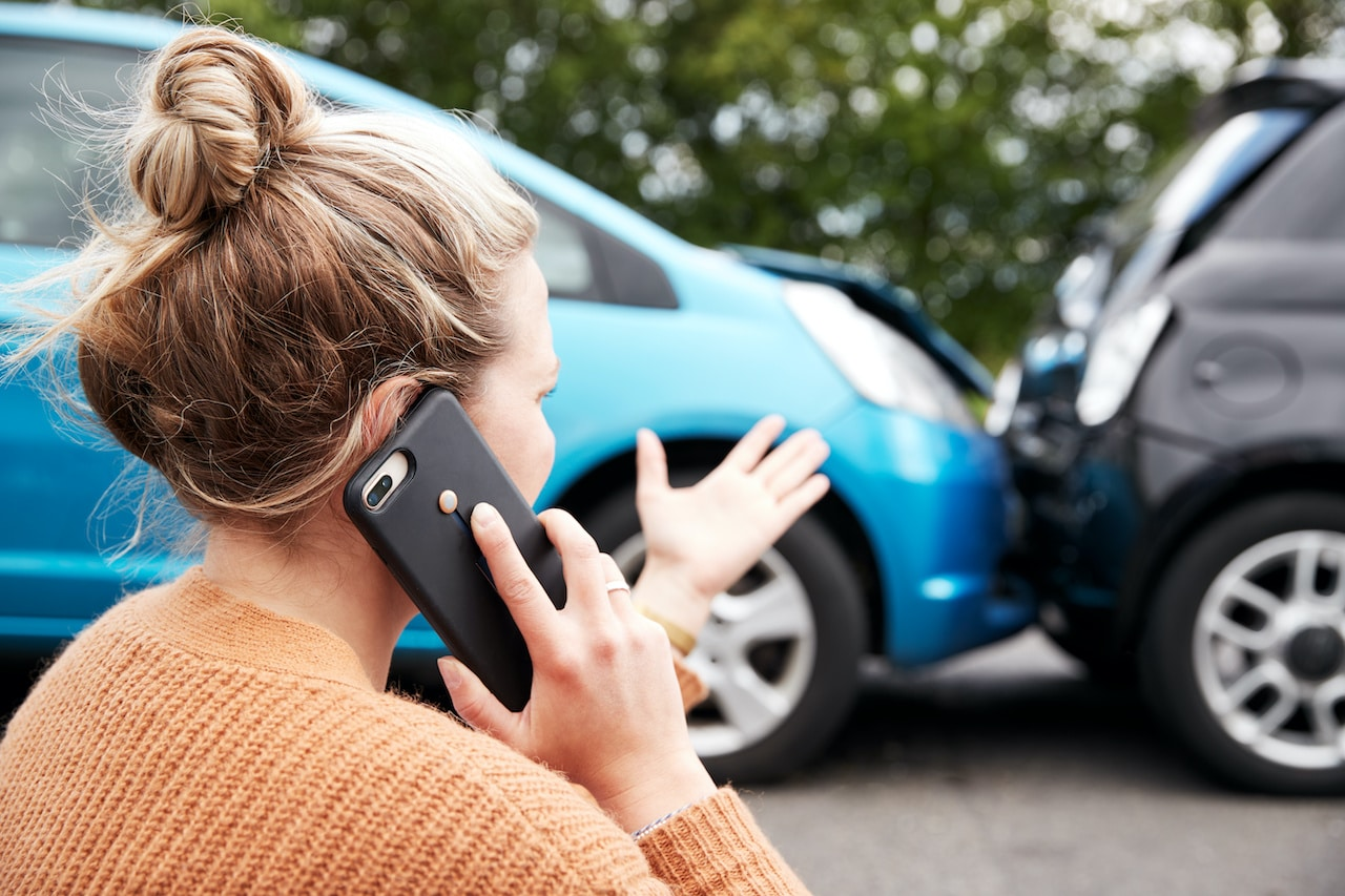 What Your Auto Insurer is Obligated to do Following a Car Accident in California