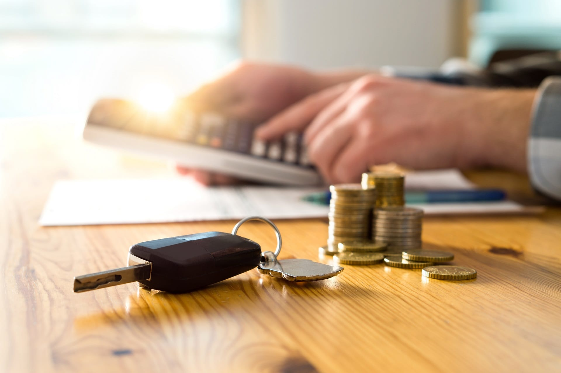 California Auto Insurance Holders Should Expect More Refunds Shortly