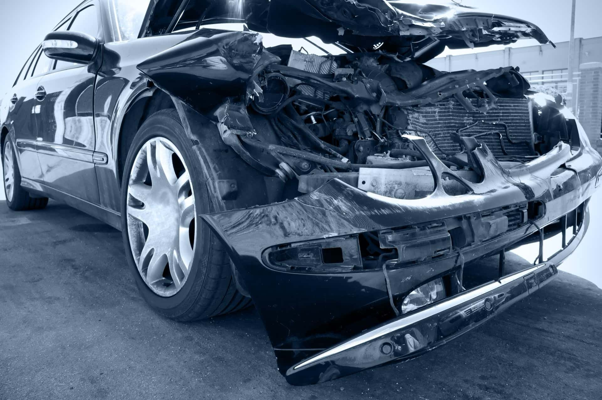 Can an Employer be Held Liable For Your Auto Accident?