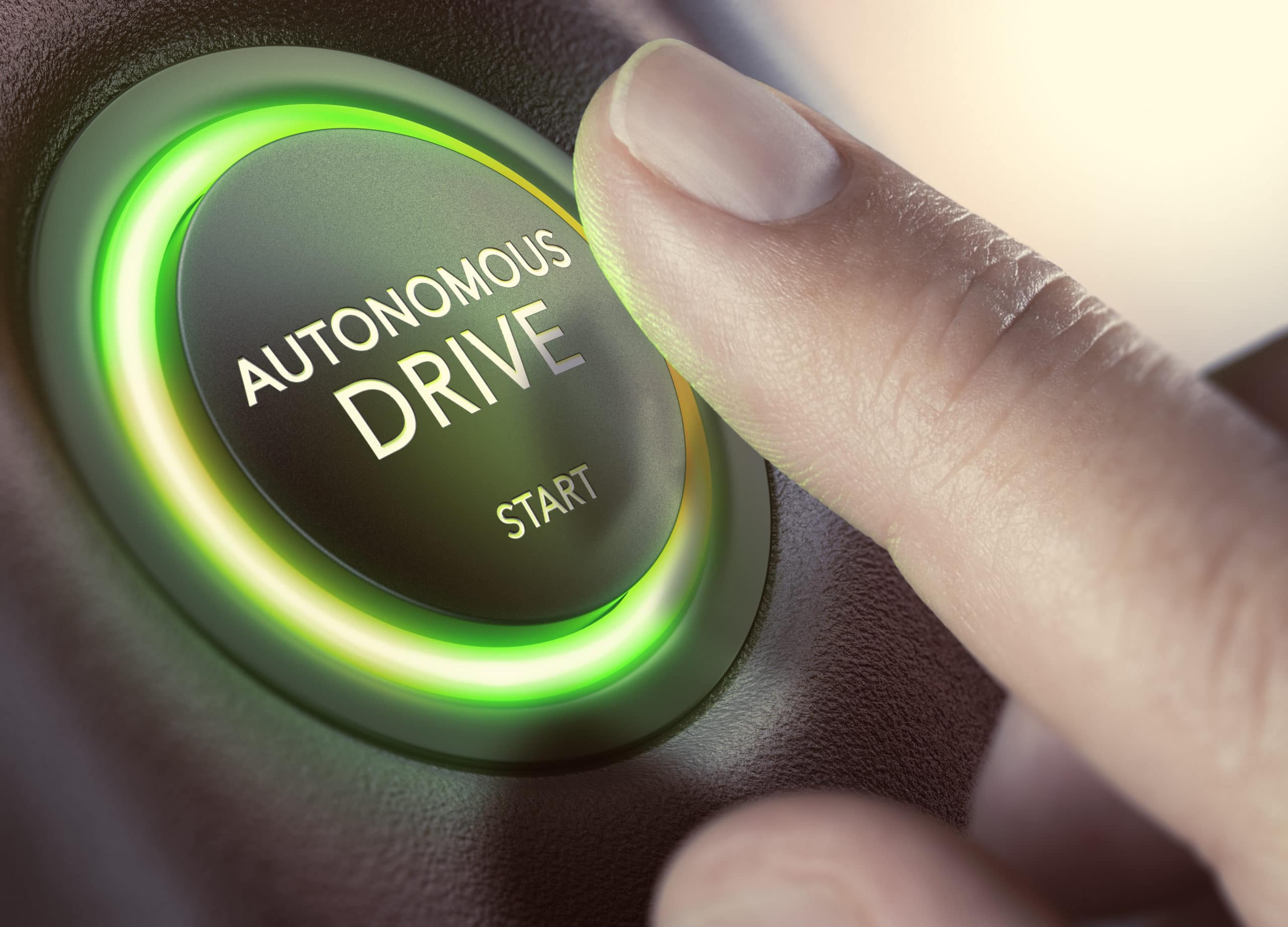 Determining Fault in Auto Accidents Involving Autonomous Vehicles in Southern California