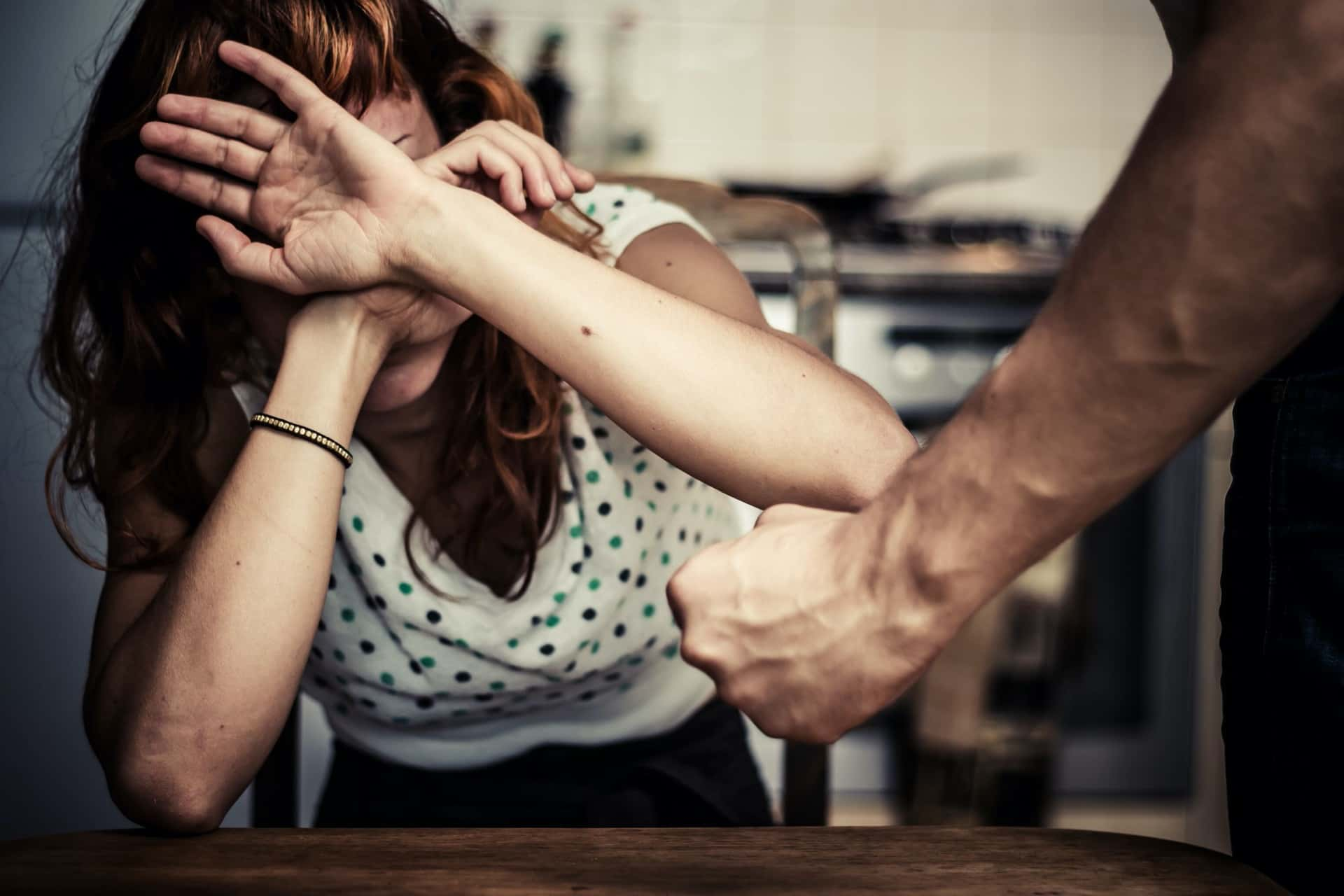 Enforcing Sexual Harassment Laws in California