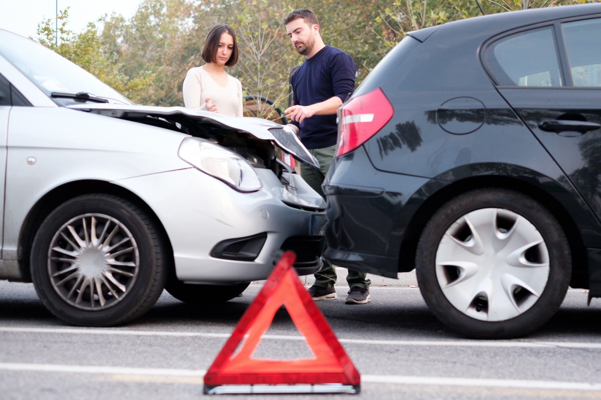 Fatal Auto Accident Crash in Temecula Highlights Importance of Safe Driving Practices