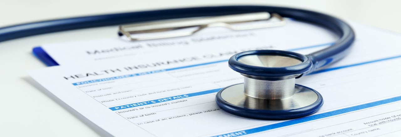Health Insurance Subrogation Following an Auto Accident in California