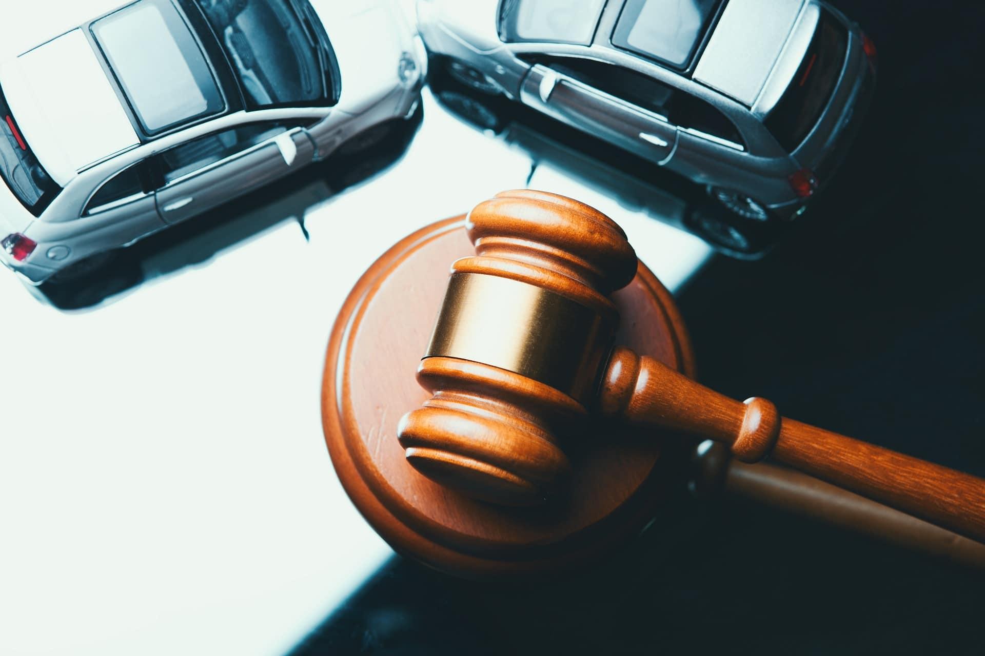 Los Angeles Family Negotiates Auto Accident Settlement