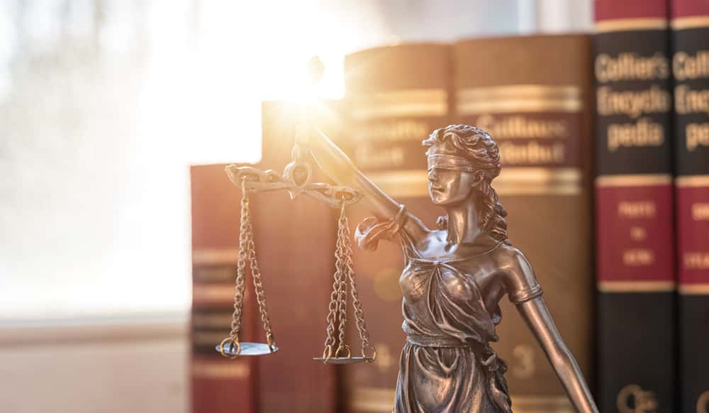 product liability lawsuit california