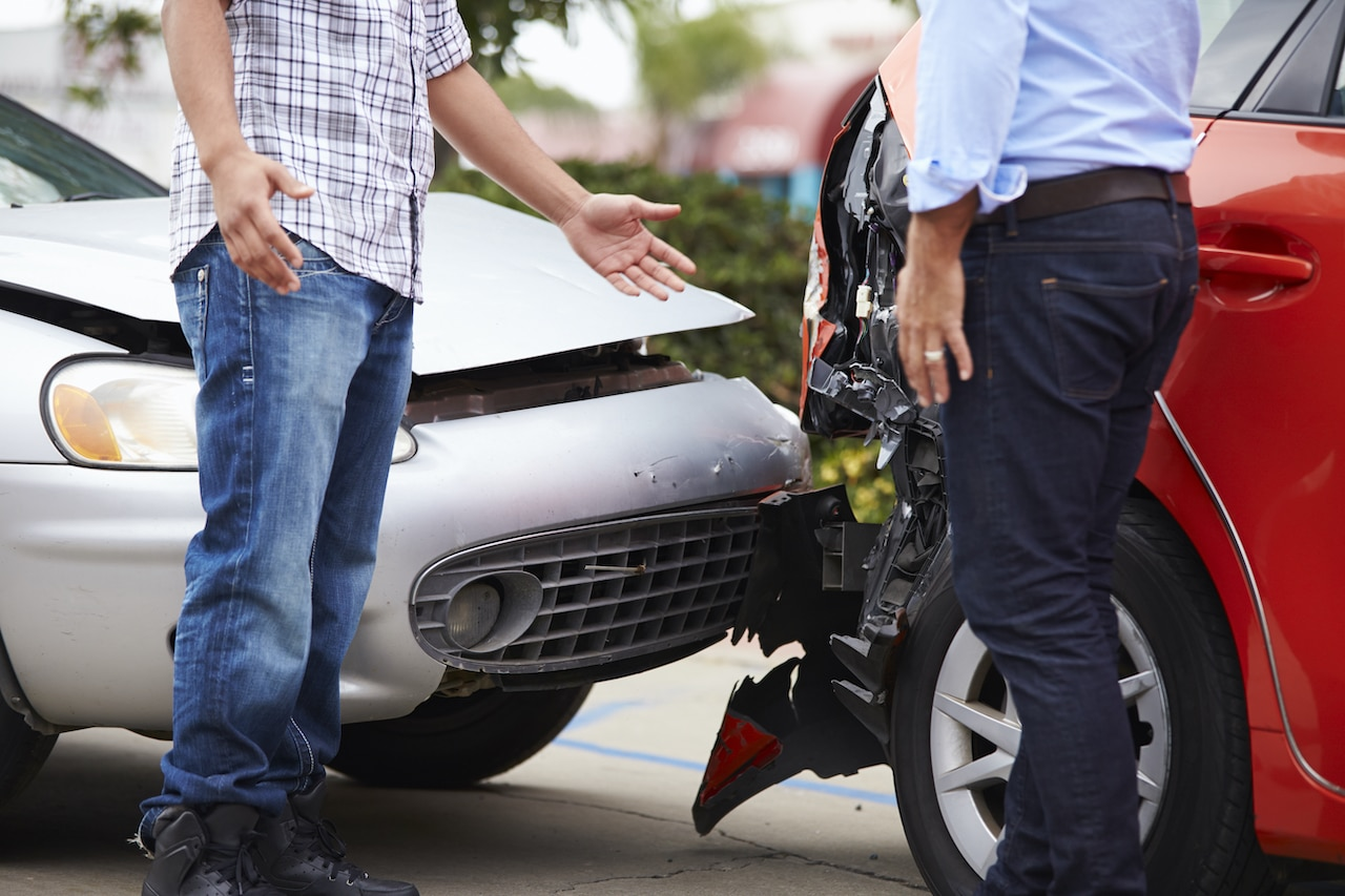 Understanding Subrogation in California Auto Accidents