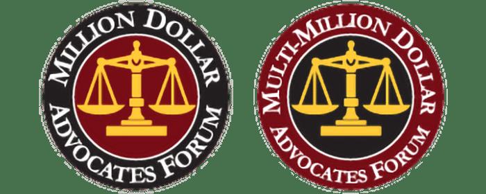 Multi-Million Dollar Advocates Form